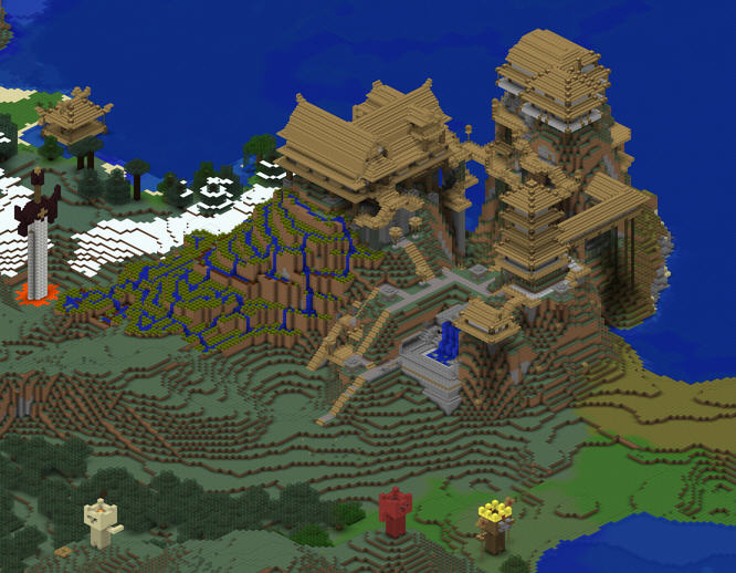 Minecraft the writers block minecraft mod guides bdhmap5 publicscrutiny Image collections